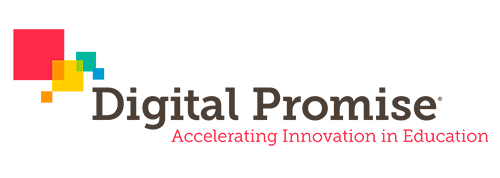 Digital Promise (Accelerating innovation in education)