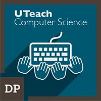 Pair Programming - two people talking