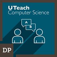 UTeach Computer Science DP