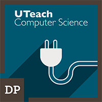 UTeach Computer Science Unplugged Computational Thinking